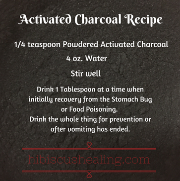 activated_charcoal_dosage