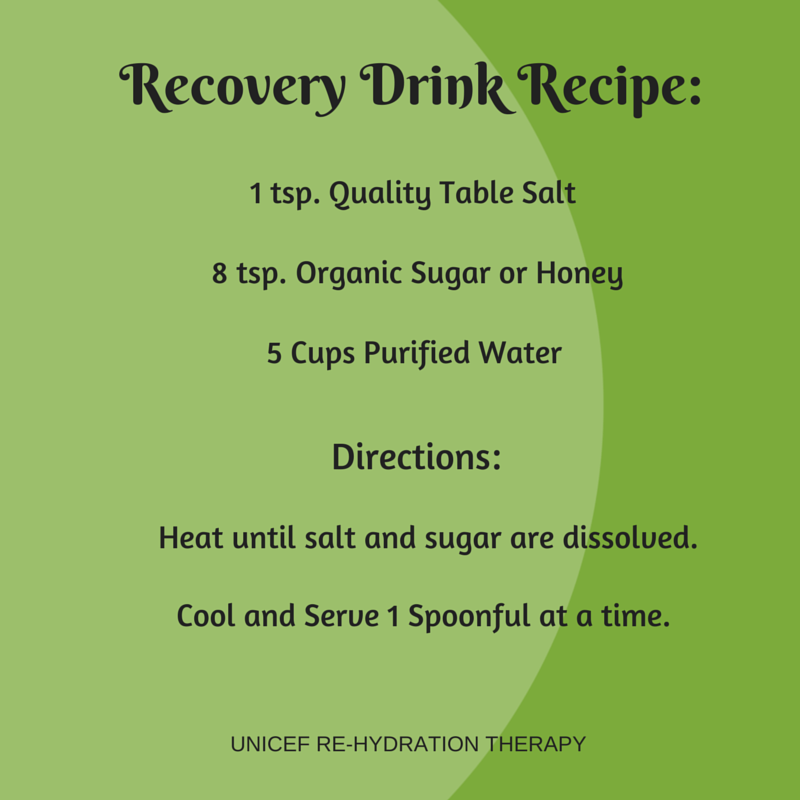 Recovery_Drink