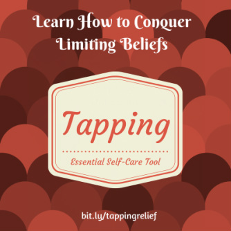 Conquer Limiting Beliefs