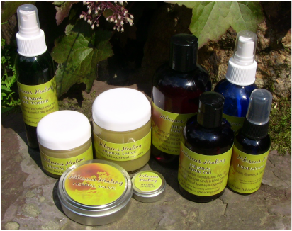 Natural_Body_Care