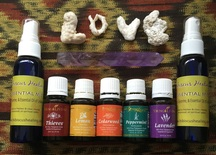 Essential_oil_sprays